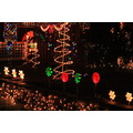shutterlyspectacularphotography CentraliaWa ChristmasLights