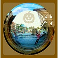 irelandtrip_4 dublin ireland reflectionthursday happy halloween