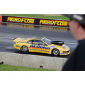 drag racing event perth littleollie