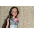 Barbie doll toy Rosalie