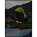 Bmx footjam wethepeople beyond