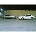 MY car and mY friend Car its same
