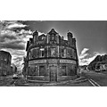 Norfolk Arms Hotel - Attercliffe