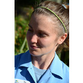 seaworld orlando florida girl woman portrait