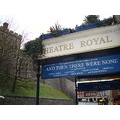 Theatre Royal Windsor Michael BarrymoreStuart Lubbock Murder