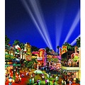 Hotels near Downtown Disney Hotel near Downtown Disney Motels near Downtown Di