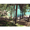home alora ardales lake andalucia spain swim water august20010 canon sx10is