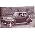 nezihmuin turkey mardin classic car 1939 ford nzhcar
