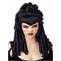 costume wig cheap halloween wigs