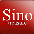 sinotreasure
