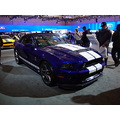 Toronto Autoshow 2012-Mustang-Metro Toronto Convention Centre-Toronto,Ont.,On Feb.24,2012-Took lo...