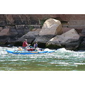 raft sport sports river Arizona Grand Canyon adventure