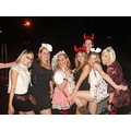 My mums Hen night what a hoot that was :S !!!