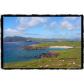 Clogher Three Sisters West Kerry Ireland Peter OSullivan