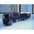 1.87 MAN - Guinness 250 Anniverary   A Fictional livery drawn to mark the 250th Anniversary of ...