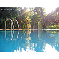 reflectionthursday swimming pool villas bali littleollie