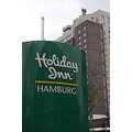 For maguzz *g*
