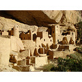 Still on vacation: Mesa Verde