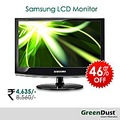 Buy LED TV