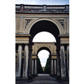 sanssouci potsdam germany
