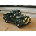 diecast 143scale toy modelcar ford 1943 pickup