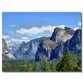 usa california yosemite landscape view usax calix yosex landu viewu