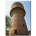 netherlands utrecht architecture watertower tower nethx utrex archn towen