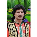 punjabi folk singer from