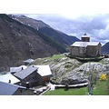 catalan pyrenees catalonia europe mountain art nature village