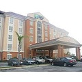 holiday inn express hotel davenport holiday inn express hotel kissimmee holid