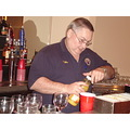wallingford elks bar bartender drinks