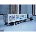 1.87 Iveco Stralis - Nicol McKay of Prestwick  Decals peeling a bit, nothing a touch of Micro S...