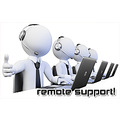 IT consultancy services help by providing Remote IT Support
