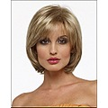 cheap wigs wigs for women