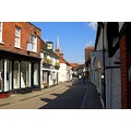church street godalming
