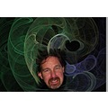 Ensnared: Apophysis and photo manipulation techniques
