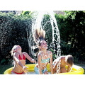 kids children summer water fun