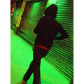 london brixton street life colour hoodie shadesofgreenfriday