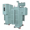 Servo Voltage Stabilizer Servo Stabilizer Servo Voltage Stabilizers Servo Vol