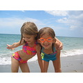 florida fun beach kids