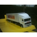 Code 3 Models Trucks cars Etc