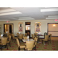 hotel near richie bros auction hotel near seaworld hotel in kissimmee