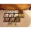 rpg collection ps1 games front