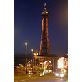 Blackpool Tower (250401)