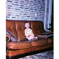 memorytuesday couch jeever jolie