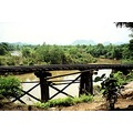 thailand burma railway bridge thaix burmx railt bridt