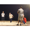 Games Petanque Night