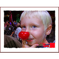 funfriday clownfriday barnum_and_baily circus grandson
