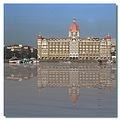 india bombay mumbai architecture reflectionthursday indix bombx mumbx archin