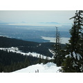 cypress mountain peterpinhole